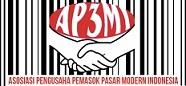 AP3MI | Asosiasi Pengusaha Pemasok Pasar Modern Indonesia